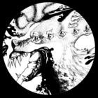 Detailmsb
