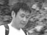 20110310022010-jianwei-wang