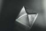 Pyramid_big_file