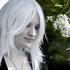 Albino_2_by_mentaldemental