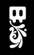 Bolognesi_logo