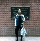 20140731011704-etiopia_copy