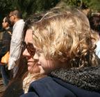 20121102152316-mama-harry