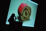 Pecha_kucha_night_art_presentaion