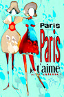 Paris_je_t_aime
