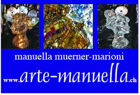 20121208221558-logomanuella_kopie