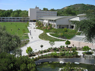 school display cal poly pomona 3801 w temple ave pomona ca 91768 1 909 ...