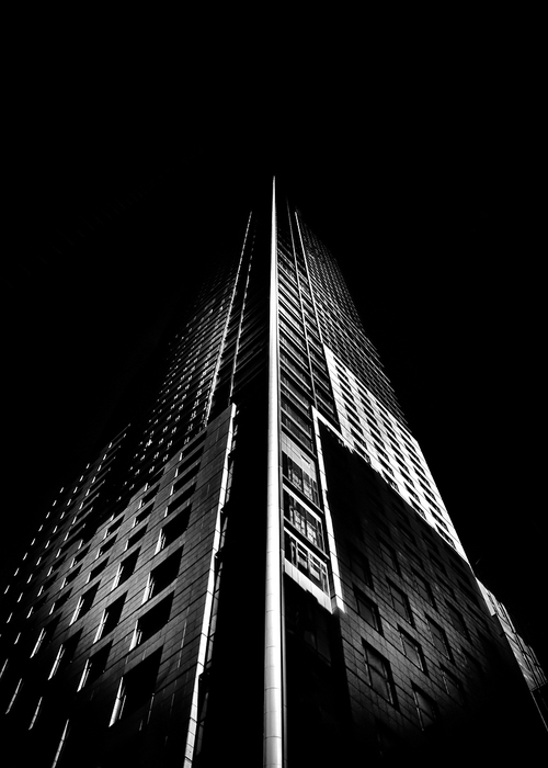 Trump Tower Toronto Canada