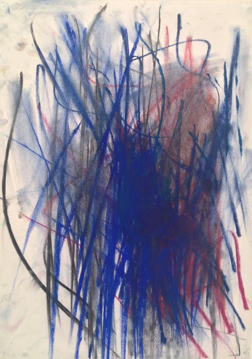 Trixie Pitts_Joan Mitchell Trees 8
