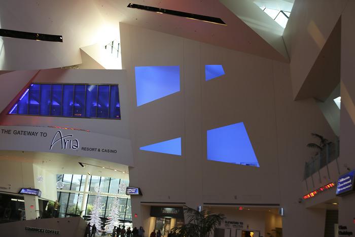 Daniel Rolnik Art Adventures Las Vegas Artslant