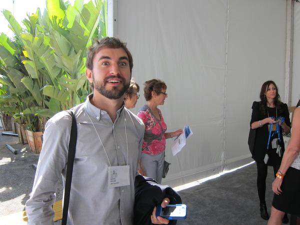 Daniel Rolnik