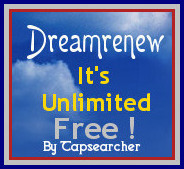 Free Unlimited Promotions for you
