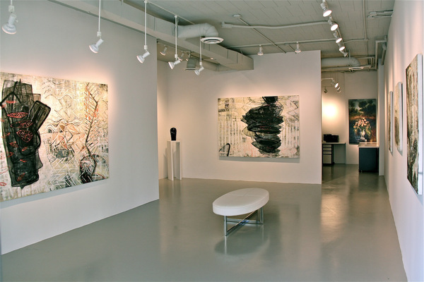 T-ART Gallery