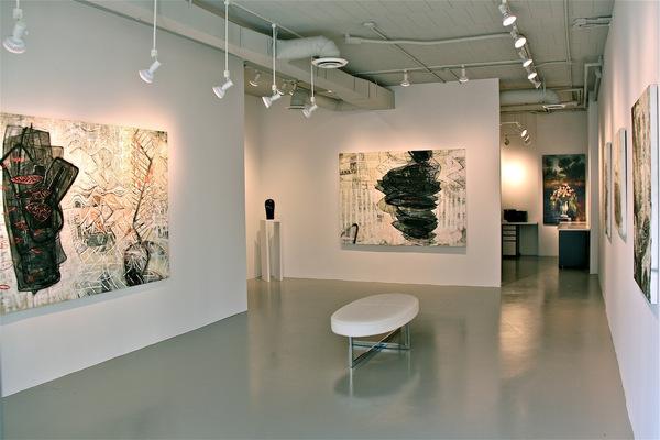 T-ART Gallery