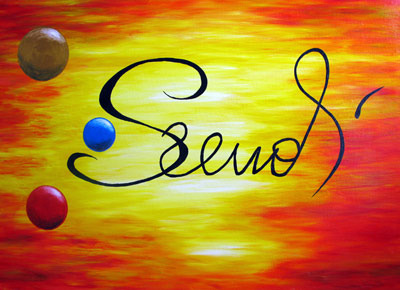 www.szendi.at