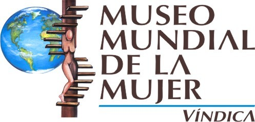 Woman's World Museum,