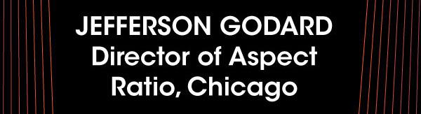 Jefferson Goddard