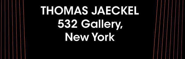 Thomas Jaeckel