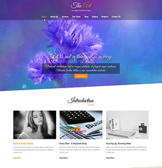 20160726091056-art-wordpress-theme