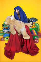 20160728125558-pieta_teddy2_video_annina_roescheisen_photography_bdef_bdef
