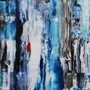 20160728174123-melting_iceberg_36x18x1