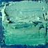 20160729182617-blue_mint_ice_cream