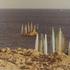 20160729183550-1969-74_hutchinson_tubes_at_coast_near_st_tropez