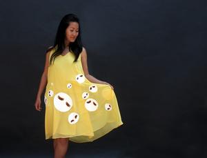 20160730165802-konodama-dress4-1