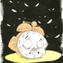 Tic-toc_the_scaredy_clock