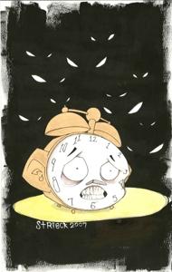 Tic-toc_the_scaredy_clock