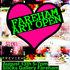 20160815080236-flyer-fareham-art-open-web