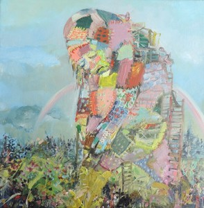 20160815172737-mlanie-rocan-building-a-giant