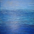 Brian_hollister__blue_longing_down_in_darkness__2006__oil_on_canvas