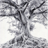 20160816205632-tree95_72dpi
