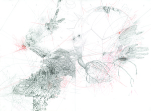 20160817060402-icarus_complex_