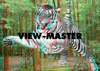 20160817150217-1_viewmaster_sept2016