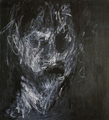 40-_53x58_acrylic___chalk_on_wood