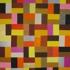 Doug_meyer_acrylic_on_canvas_80_x_66_in