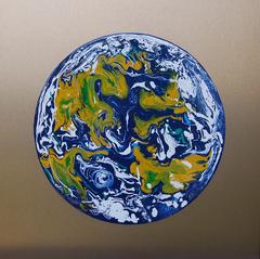 20160824105019-flat_earth_2