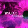 20160824191340-160823_sciarc_sym_square22