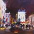 20160829113203-david-atkins-piccadilly-at-night