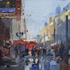 20160829113247-david-atkins-piccadilly-just-after-rain