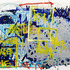 20160829174847-drfa_dmiller_untitled___paper__and_yellow_squares__2016_acrylic_and_ink_on_paper_29_5_8_x_41_3_4_inches