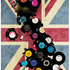 20160831152454-hitsville_uk_-_part_of_the_union__150cm_x_100cm__ed_of_10__original_7__vinyl___78_s_featuring_song_titles_of_british_cities___towns
