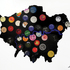 20160831153106-hitsville_london__edition_of_10__135cm_x_110cm__7__10____12__vinyl_featuring_london_song_titles