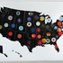 20160831153810-hitsville_usa__185cm_x_125cm__edition_of_5__7__12____78_vinyl_featuring_50_song_titles_of_the_50_american_states__original_vinyl_and_shellac_records