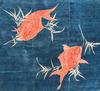 20160831182253-koi-textile
