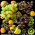 20160831230501-fruit_composition