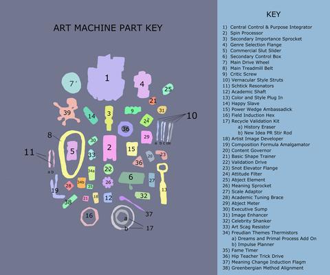20160903234213-final_schematic