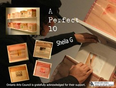A_perfect_10